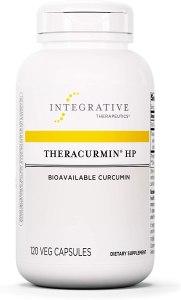 theracurmin, theracumin HP, theracurmin amazon, theracurmin reviews, theracurmin studies