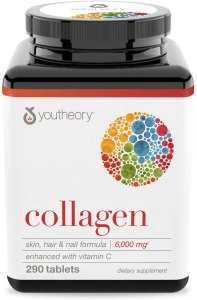 youtheory collagen, youtheory collagen reviews, collage youtheory