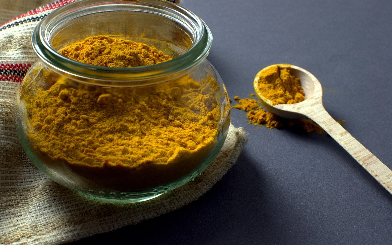 Is Theracurmin the Most Effective Turmeric Supplement?