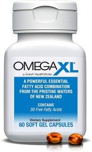omega xl reviews, omega xl reviews mayo clinic, reviews on omega xl, reviews of omega xl