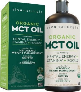 best mct oil, best mct oil for keto, best mct oil powder, best mct oil for ketosis, best mct oil for weight loss, best c8 mct oil