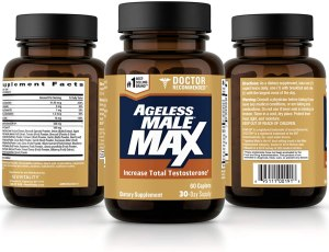 ageless male max, ageless male max reviews, ageless male max ingredients, where to buy ageless male max, ageless male max side effects