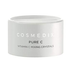vitamin C powder, neogen vitamin C powder, vitamin C powder for face, powder vitamin C buffered vitamin C powder