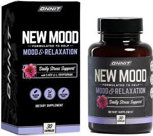 onnit new mood, new mood onnit, onnit new mood review