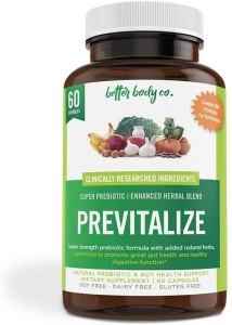 provitalize reviews, reviews of provitalize, provitalize probiotics reviews, provitalize real reviews, reviews of provitalize