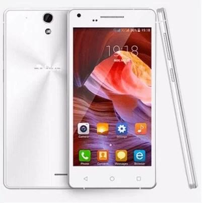 Slok phone C3 Smartphone