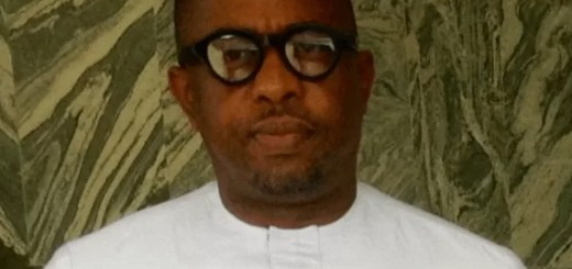 naija yao president Ifeanyi Okeke