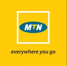 MTN Unveils New Cheap Call Rates XtraPro and XtraSpecial