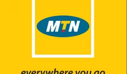 MTN Unveils New Cheap Call Rates XtraPro and XtraSpecial converged digital tv, MTN Nigeria shares