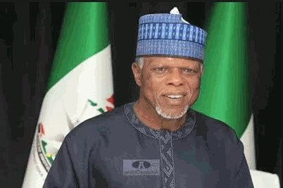 What Nigeria Customs Service Should Rather Do to Generate More Revenue