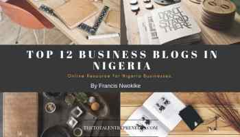 Top 10 Fastest Growing Businesses In Nigeria 2019