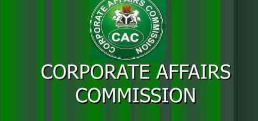 CAC reduce cost of business regisration in Nigeria (1)