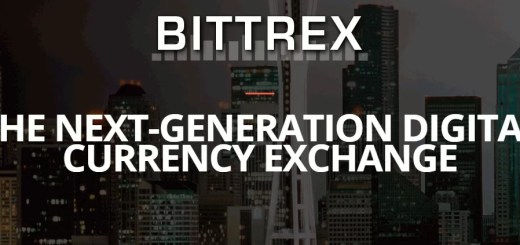 new bittrex policy changes