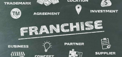 Things you must Know Before Investing in a Franchise in Nigeria