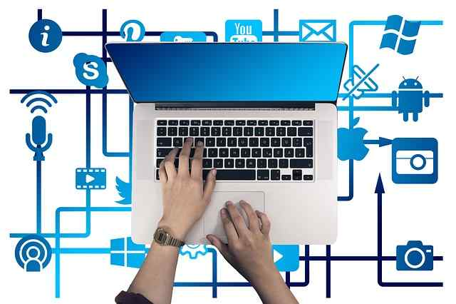 small business ideas for teens and young adults 10 Realistic Ways to Make Money Online Today