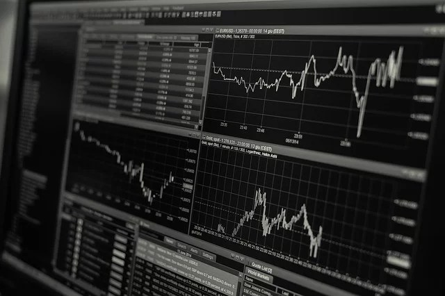 Essential Things To Know Before You Start Investing in Stocks, How to Get Started with Investing, BROKERS TRADING AFFILIATE PROGRAMS