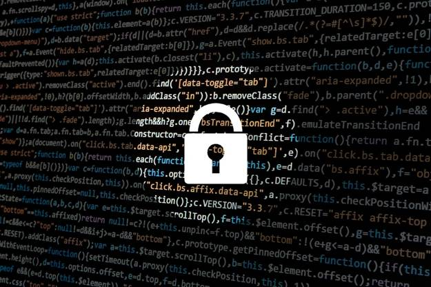 How to Protect Your Small Business from Data Breach
