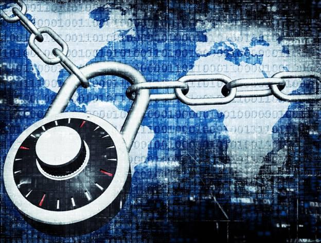 Ways to avoid data breach