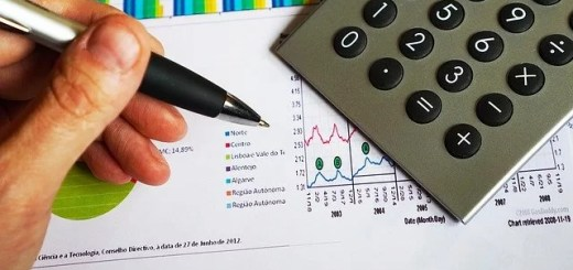 Financial Tips for Startup Entrepreneurs