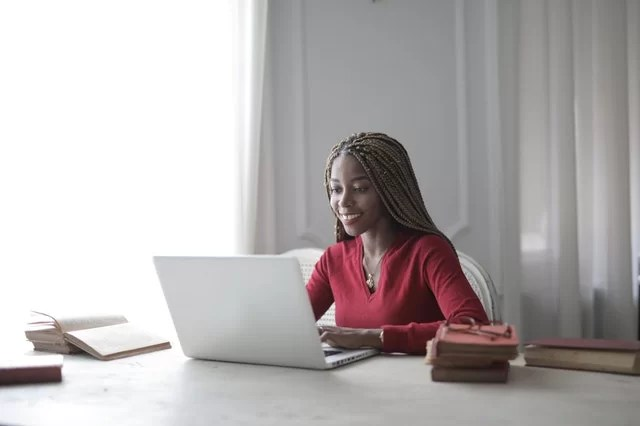 How to Prepare Your Startup if Your Employees Start Loving WORK FROM HOME?
