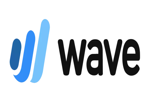 Wave Accounting for Small Businesses