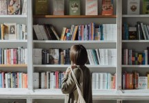 Best Personal Development Books to Read in 2021