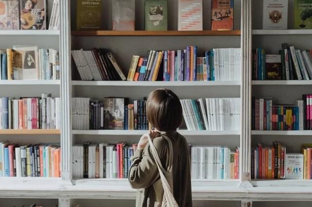 Best Personal Development Books to Read