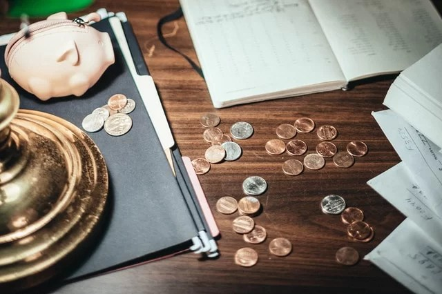 Key Areas for Businesses to Reduce Costs