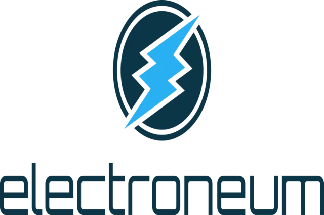 Electroneum Analysis — What to Expect from 2021?