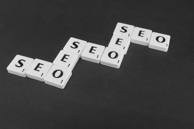 Advantages of Using SEO for Your Business