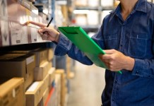 7 Ways To Prevent Stock Loss At Your Business
