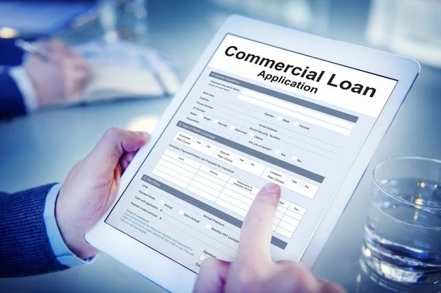 Know If Your Business Is Eligible For A Commercial Loan