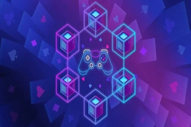 Are Blockchain Games the Future of Gaming Industry?