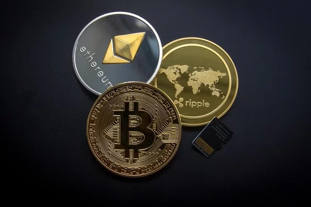 CryptoExchange.com Review – Buy and Sell Products with Bitcoin