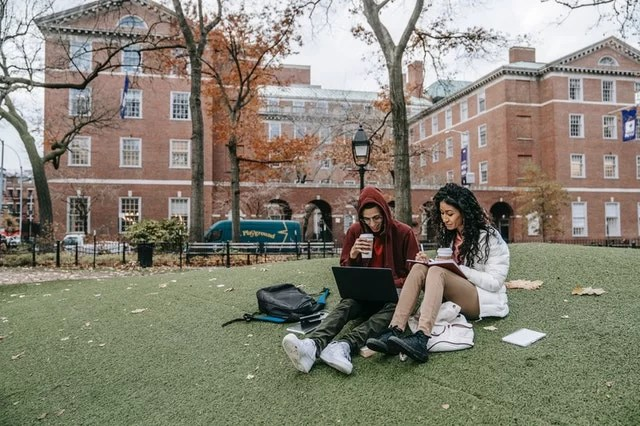 Yes, College Degrees Are Still Relevant to Entrepreneurs