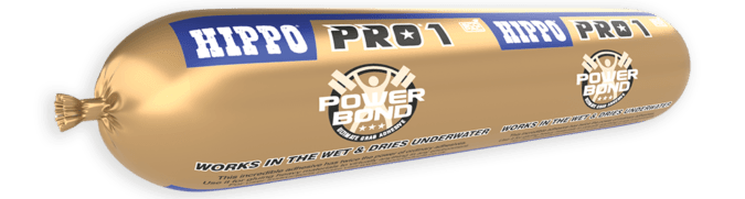 Hippo PRO1 Power Bond