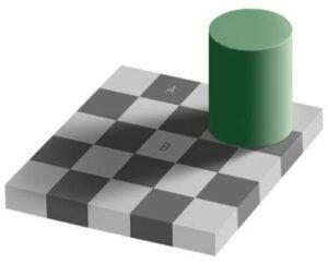 Optical_greysquares_arp
