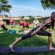 Yana Yoga Total Training
