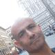Francesco Albertini 100km