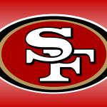 49ers, San Francisco 49ers