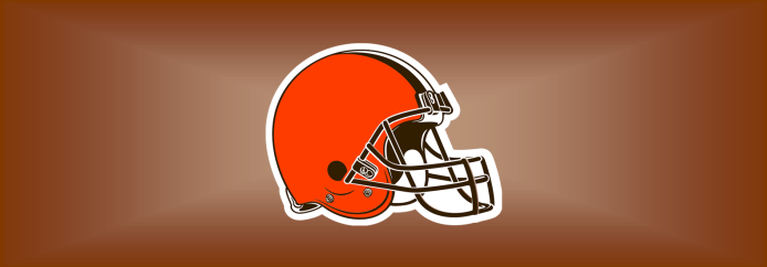 Cleveland Browns Season, Cleveland Browns
