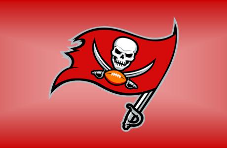 Buccaneers, Tampa Bay Buccaneers