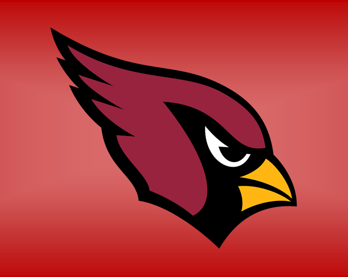 Cardinals, Arizona Cardinals
