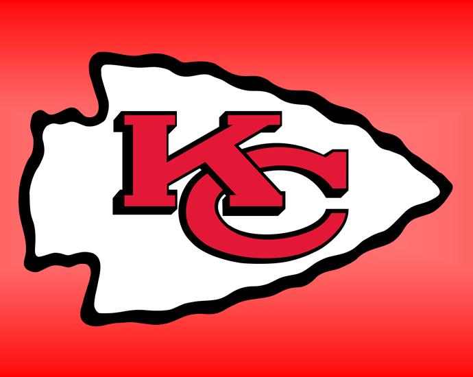 Chiefs, Kansas City Chiefs 2020