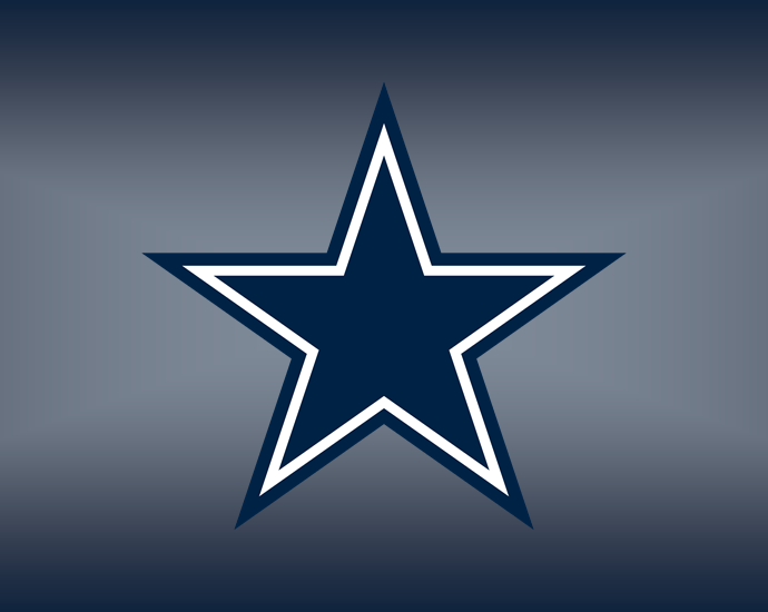 Cowboys, Dallas Cowboys 2020