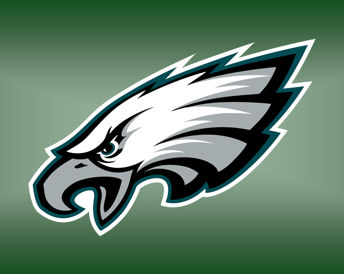 Eagles, Philadelphia Eagles 2020