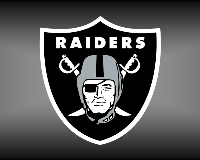 Raiders, Las Vegas Raiders