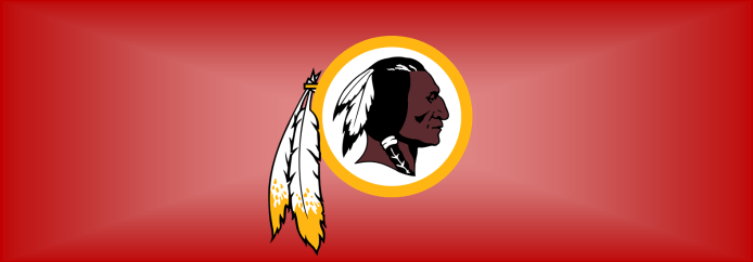 Redskins, Washington Redskins