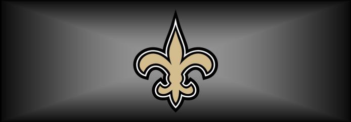 Saints, New Orleans Saints