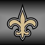 Saints, New Orleans Saints 2020